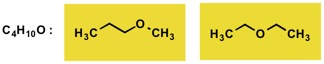 Figure 5. Metamerism